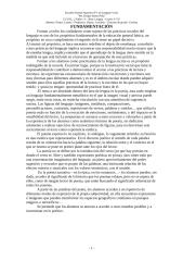 planificación lengua -poesía y leyendas.doc
