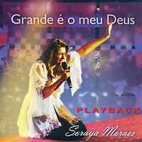 06. Quão grande é o meu Deus - Playback.mp3
