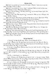 bai tap tham khao vat ly 8 (12-13)_1.doc