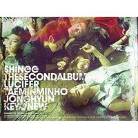 SHINee-A Yo.mp3