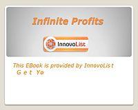 Infinite Profits.mp4