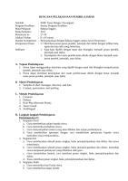 RPP_Bahasa Inggris_SMK_XI_KD.07.doc