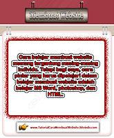 Bingkai Online33 - membuat website.jpg