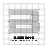 BIGBANG - 04 Fantastic Baby.mp3