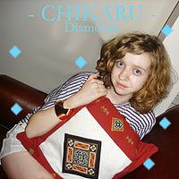 DIAMONDS (chikaru).mp3