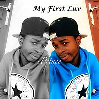 iPrince - My First Love(Mix By Osa).mp3