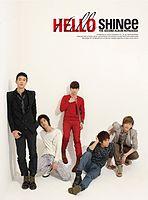 SHINee-One.mp3