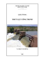 Giao_trinh_thuy_luc_cong_trinh.pdf