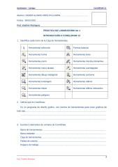 CONTENIDOS DE CORELDRAW 12 PRACTICAS 1-2-3-4-5-6-7-8.doc