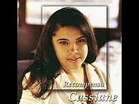 500 Graus - Cassiane (PlayBack).mp3
