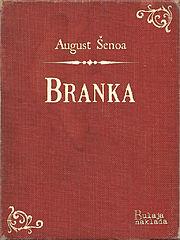 senoa_branka.epub