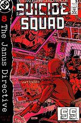 Suicide Squad V1 #029.cbr
