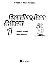 método de flauta transversal para iniciantes.pdf