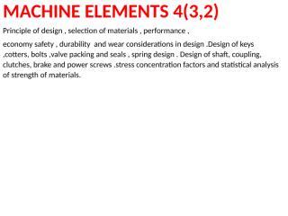 machine elements design third year 1.pptx