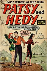 Patsy and Hedy 027.cbr