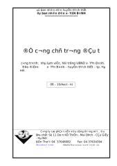 01_Bia ho so De cuong HT Yen Binh.doc