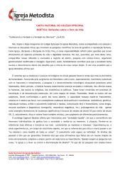 carta_bioetica.pdf