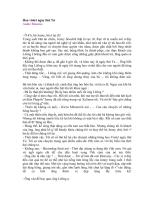 Hoa Violet ngay thu tu.pdf