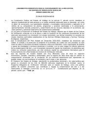 lineamientos 2017-1er sem.docx