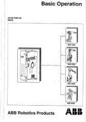 S4-M94a Basic Operations.pdf