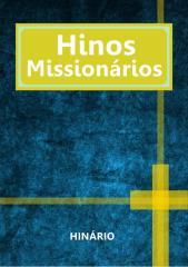 Hinario Hinos Missionarios.pdf