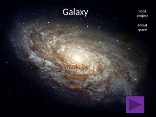 Galaxy8.5.pptx