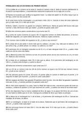 PROBLEMAS DE ECUACIONES DE PRIMER GRADO.doc