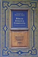 Filipenses BJC.pdf