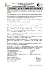 Lista 1 lei.doc
