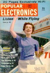 Pop-1957-07.pdf