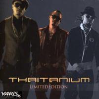 003. THAITANIUM - Baby what's up (1).mp3