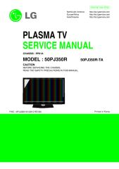 lg_50pj350r-ta_chassis_pp01a.pdf