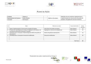 Plano de Ação Sistema 4_v3.docx