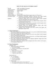 RPP_Bahasa Inggris_SMK_XI_KD.01.pdf