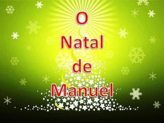 Natal Manuel 2007_2.ppt