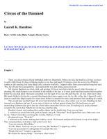 Anita Blake 3.pdf