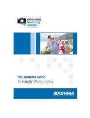 The Adorama Guide To Family Photography copy.pdf