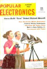 Pop-1956-08.pdf