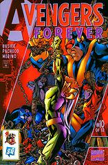 Vingadores Eternamente #10.cbz
