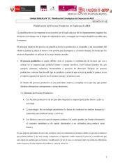 Sep. 4 Gestión de Restaurante.docx