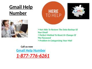 Gmail -Help -Number (8).pptx