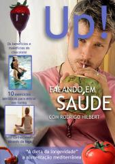 revista up!.pdf
