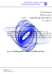BG to Emad Saliba إقرار.docx