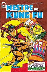 Mestre do Kung Fu - Bloch # 05.cbr