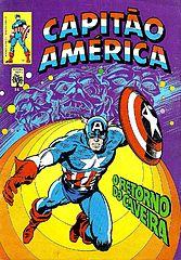 Capitão América - Abril # 014.cbr