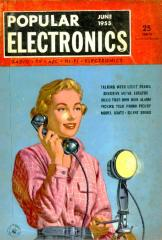 Pop-1955-06.pdf