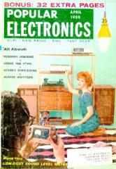 Pop-1959-04.pdf
