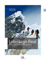Liderazgo Real - De los fundamentos a la Practica.pdf
