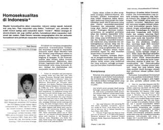 Homoseksualitas di indonesia-Oetomo.pdf