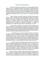 7268494-Educacao-fisica-e-Sedentarismo.pdf